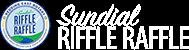 Sundial Riffle Raffle